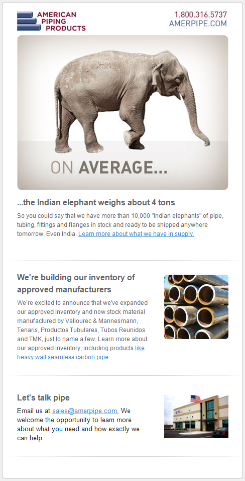10,000 Indian Elephants