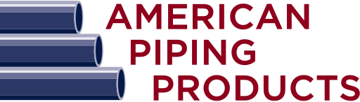 American Piping Products