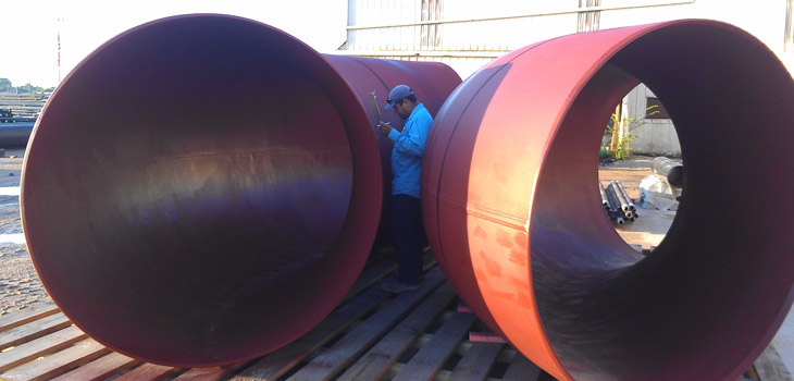 houton-pipe-inspection1