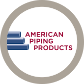American Piping Products | Steel Pipe Supply